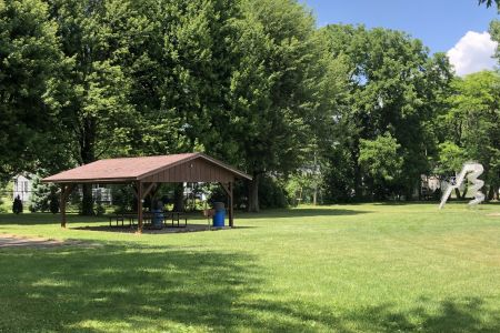 bourbon-community-park-03.jpg