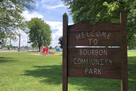 bourbon-community-park-01.jpg