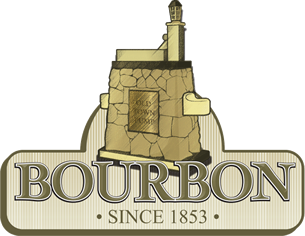 Town of Bourbon Indiana